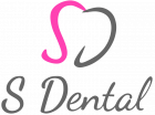 S Dental
